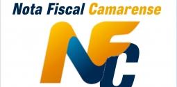 Nota Fiscal Camarense