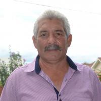 Foto do(a) Secretario de Obras, Mobilidade e Trânsito: Sandro Luiz Correia