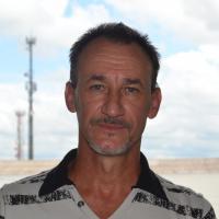 Foto do(a) Secretário: Carlos Alberto Freitas da Silva