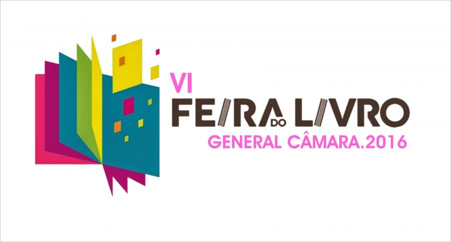 logo do evento