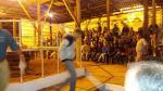 Primeiro remate de gado do ano acontece no Parque de Exposições