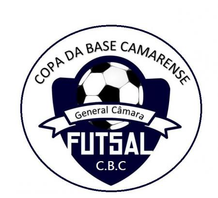 Copa de Futsal de Base será sábado (22)