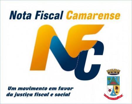 Coloque o CPF na nota fiscal e concorra a prêmios